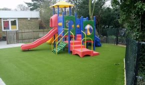 areas infantiles home 290x170 - Cesped Artificial Madrid