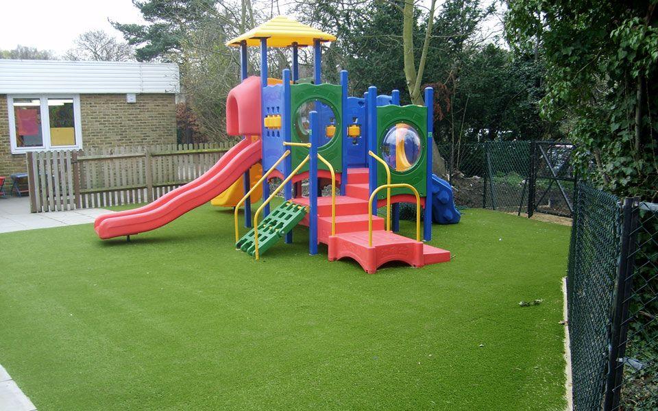 areas infantiles home - Galería Cesped Artificial