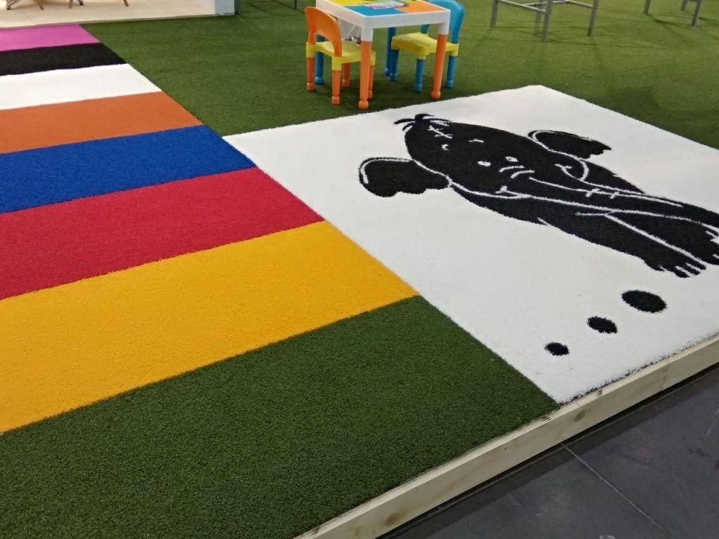 infantiles 3 1024x768 - Galería Cesped Artificial