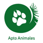 Cesped artificial Apto Animales