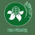 eco friendly 150x150 - Hades 30 mm