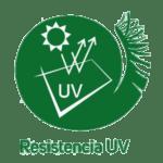 resistencia uv 150x150 - Hades 30 mm