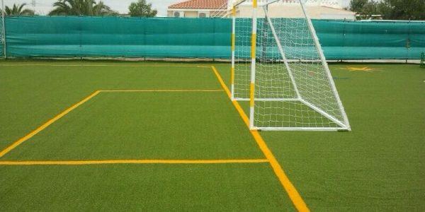 cesped artificial campos de futbol 600x300 - Donde comprar césped artificial